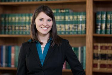 Ann C. Gronlund's Profile Image