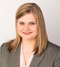 Cara L. Roberts's Profile Image