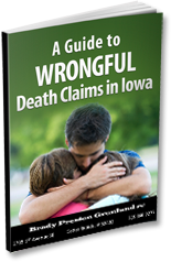 A Guide to Wrongful Death…